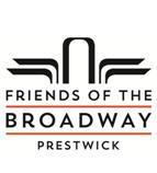 Friends of the Broadway Prestwick